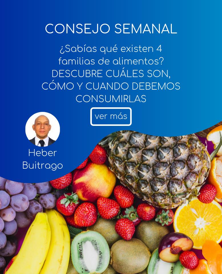 CONSEJO SEMANAL (15)